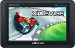 xDevice
